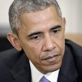 Obama uses 'n-word' in interview about US race relations