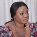 Charlotte Osei appointed Chairman of Electoral Commission