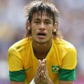 Neymar to miss rest of the Copa America