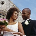 10 WOMEN CHRISTIAN MEN SHOULD NOT MARRY
