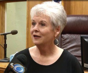 County Clerk Resigns Instead of Issuing Gay Marriage Licenses