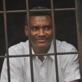 Dr. Sulley Ali-Gabass was jailed 25 years for defiling a boy