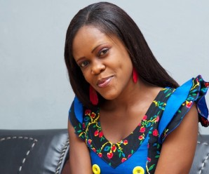 The Writer, Abigail Larbi, is the Programme Manager, Media Development & Democracy at the Media Foundation for West Africa