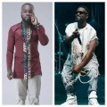sarkodie two